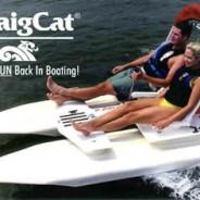 Craig Cat Rentals