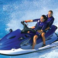 Wave Runner, Jet Ski & CraigCats Rentals