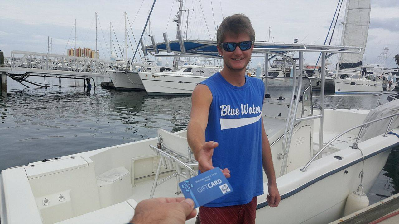 BW-GiftCard