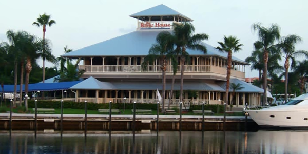 River House Palm Beach, River House Palm Beach Gardens Florida