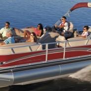 Party Boat Rentals